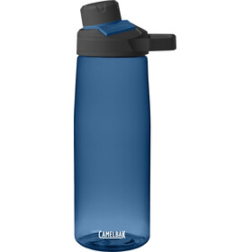 CamelBak Chute Mag Bottle 0,75l Bluegrass